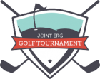 National ERG Golf Tournament