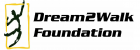 Dream2Walk Foundation Golf Tournament