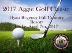 San Antonio A&M Golf Classic