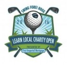 Learn Local Charity Open by First Imperial Mortage Houston