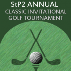 St Peter & St Paul Golf Tournament at Hidden
