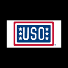 USO Woodlands Classic