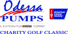 Odessa Pumps Charity Golf Classic