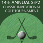 St. Peter & St. Paul Classic Invitational Golf Tournament