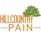 Hill County Pain Golf Tournament
