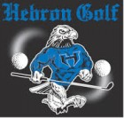 Hebron Hawks Golf Team Fundraiser