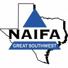 NAIFA - Great Southwest Insurance