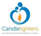 Candlelighters Childhood Cancer Golf Tournament