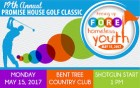 19th Annual Promise House Golf Classic