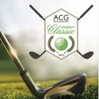 ACG Dealmakers Charity Classic