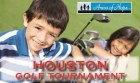 Arms of Hope Houston Charity Drive Golf Tournament