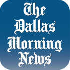 Link to Dallas Morning News