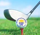 Houston Can academies Golf Classic