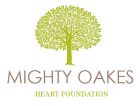 Mighty Oakes Heart Foundation Golf Tournament