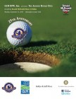 Addison Rotary Open Golf Tournament