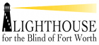 Lighthouse For The Blind Golf Tournament
