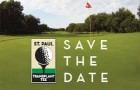 St. Paul Medical Foundation Golf Tournament