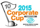2015 Corporate Cup