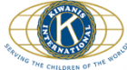 Kiwanis Houston Healing Hearts Charity Golf Tournament