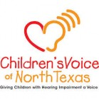 Children's Voice of North Texas Golf Tournament