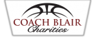 Coach Blair Charities Golf Classic