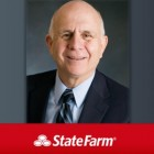 Art Brucks State Farm Agent
