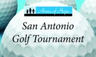 Arms of Hope San Antonio Charity Drive Golf Tournament