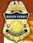 Brian Terry Foundation Golf Tournament