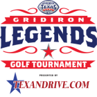 Grid Iron Legends Golf Tournament
