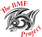 BMF Project Golf Tournament