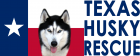 Texas Husky Rescue Golf Tournament