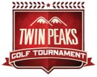 Twin Peaks Golf Tournament Austin
