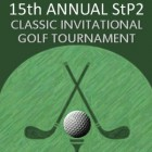 St. Peter & St. Paul Invitational Golf Tournament