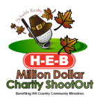 HEB Million Dollar Shootout