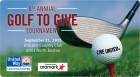 Lubbock Area United Way Golf Tournament