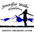 Jennifer Wilks Foundation Golf Tournament