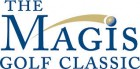 The Margis Golf Classic