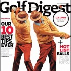 Link to Golf Digest