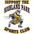 Highland Park Scots Golf Tournament