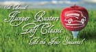 Hunger Buster Golf Classic