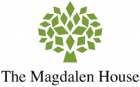 The Magdalen House Golf Tournament