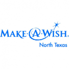 Wish Upon A Par-North Texas Make a Wish Golf Tournament