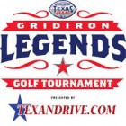 Gridiron Legends Golf Tournament