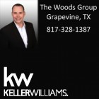 The Woods Group