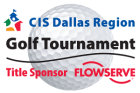 CIS4Kids Golf Tournament