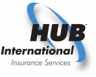 HUB Insurance Services