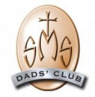 SMS Dads Club 2016 Annual Golf Tournament
