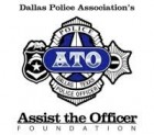 Assist the Officer Foundation Golf Tournament