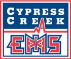 Cypress Creek EMS Scholarship Golf Classic