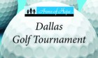 Dallas Charity Drive Golf Tournament 2017